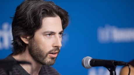 Jason Reitman to direct Ghostbusters sequel