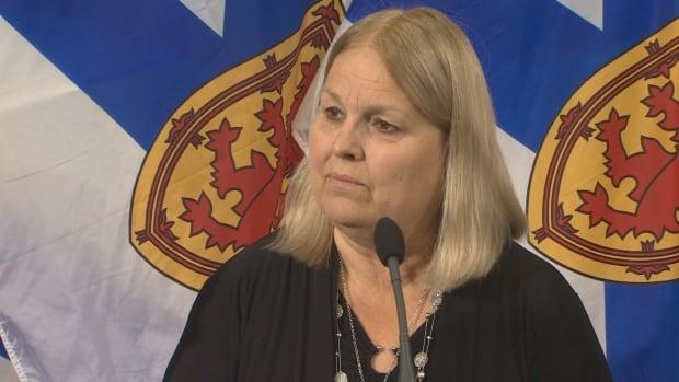 MLA threatens to resign over Nova Scotia premier's office hire