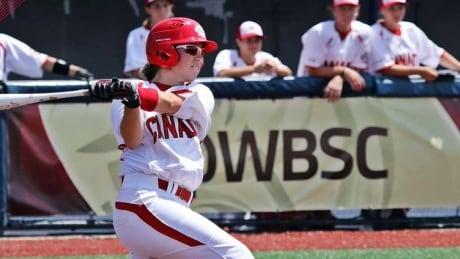 canada-womens-baseball-082618