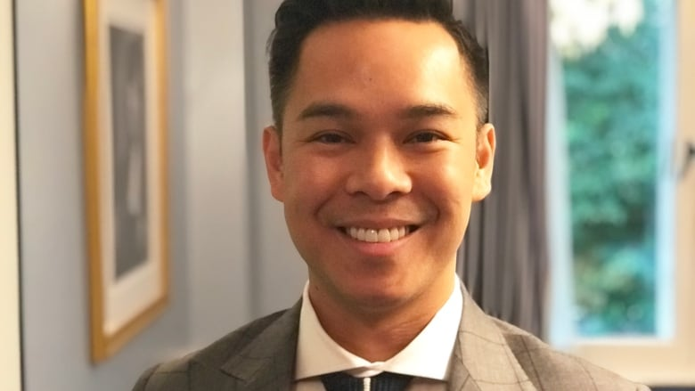 alberta s filipino business community forms its own chamber of