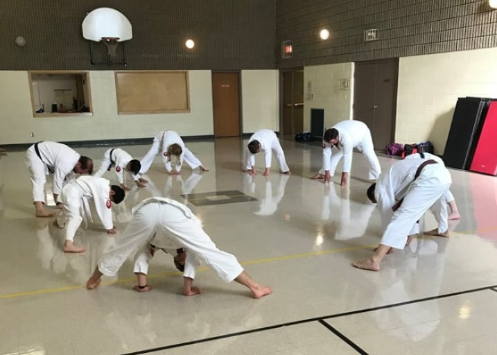 LGBTQ community offered self-defence classes after raising