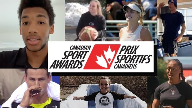 VOTE NOW | Viral Moment of the Year for the Canadian Sports Awards