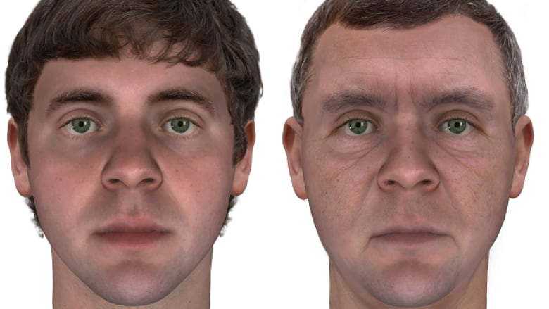 Domestic Violence Scars Kids Dna >> It Sounds Like Science Fiction But Police Created This Sketch Out
