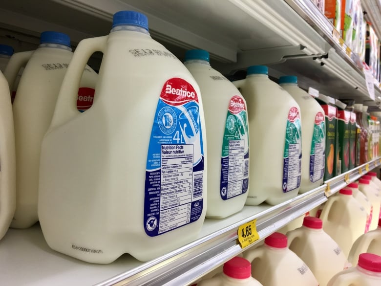 Farm Bureau Applauds Trade Progress with Canada