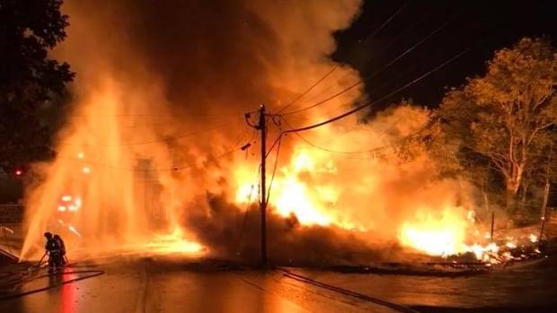 weymouth-fire.jpg