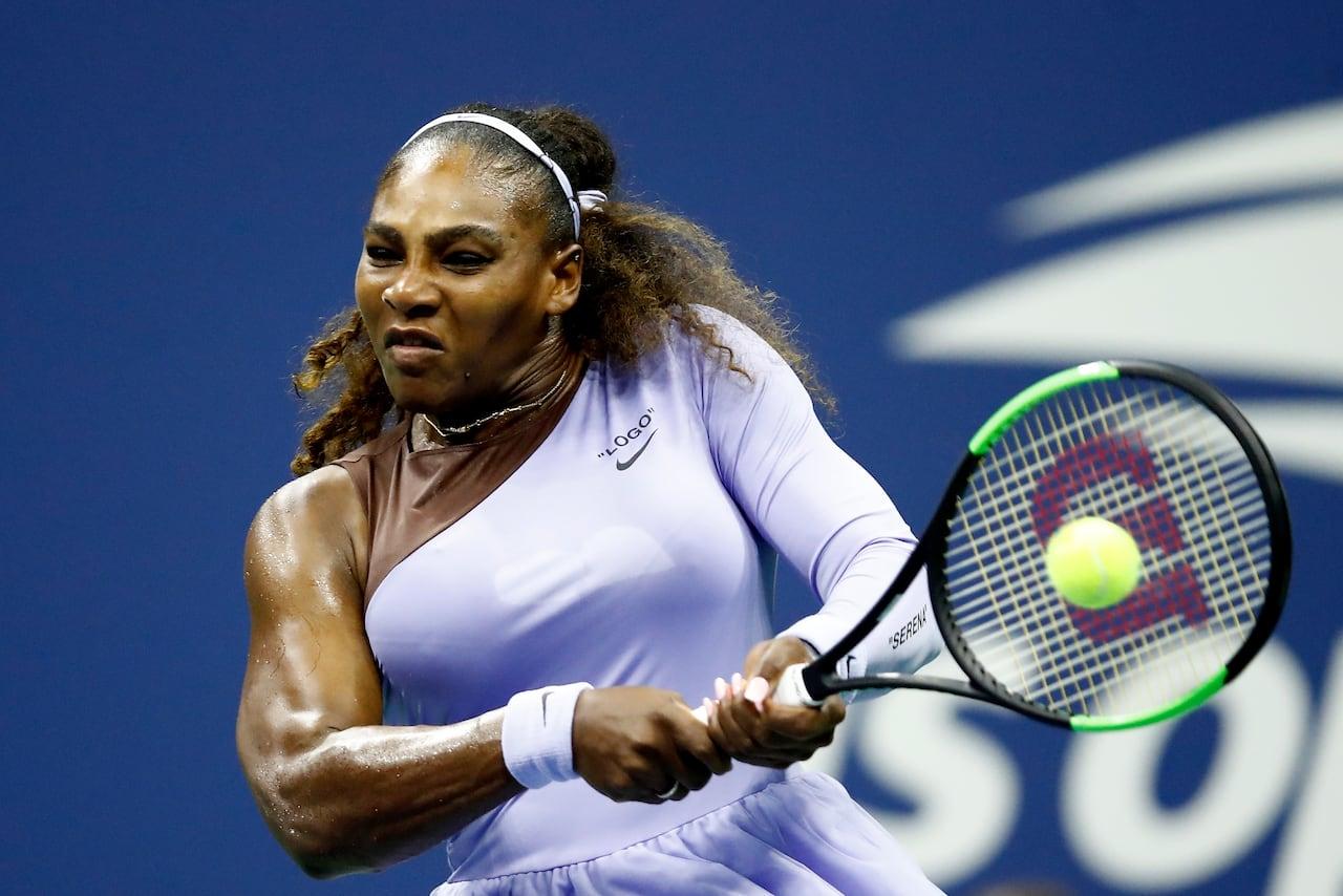 CBC Sports - Tennis