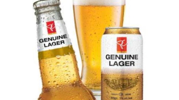 Loblaw to pull out of PC's buck-a-beer program after 1 week