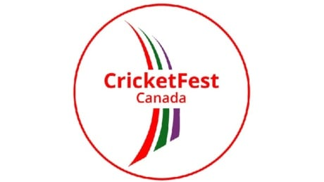 cricketfest-canada