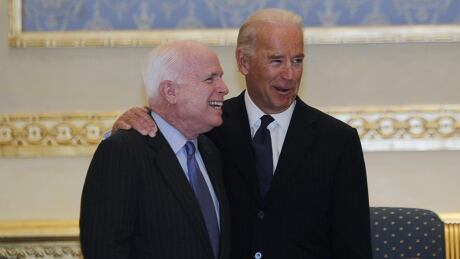 Biden-McCain