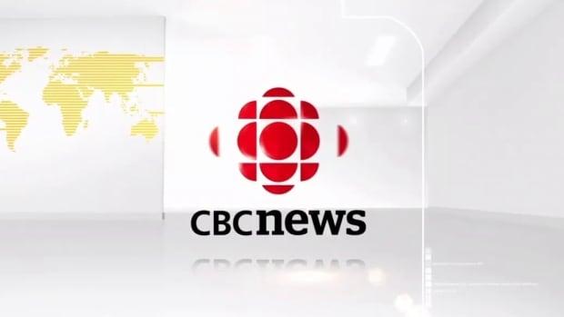CBC - YouTube