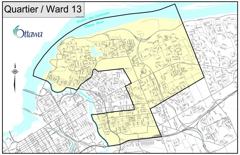 17 candidates crowd ballot for Rideau-Rockcliffe byelection ...