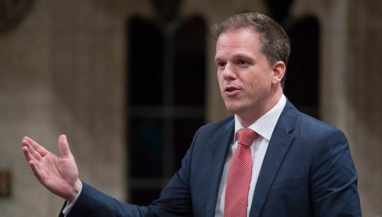 Ontario Liberal MPs eye 'soda tax' idea for October election campaign