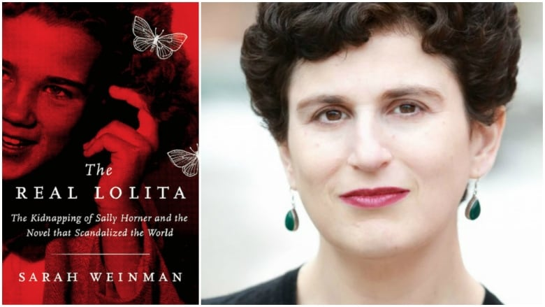 The forgotten real-life story behind Lolita | CBC Radio