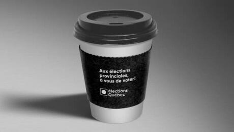 Elections Quebec launches campaign to encourage students to vote thumbnail