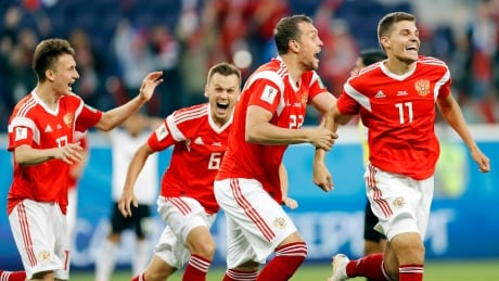 fifa-world-cup-russia-061918-620
