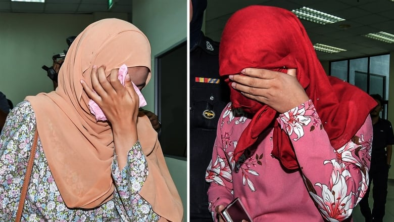 stipping-video-malay-malaysian-muslim-girl-sex