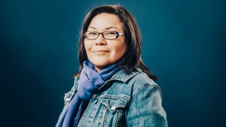 Maggie Mercredi