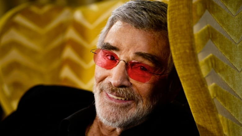 burt reynolds deliverance and boogie nights actor dead at 82 cbc