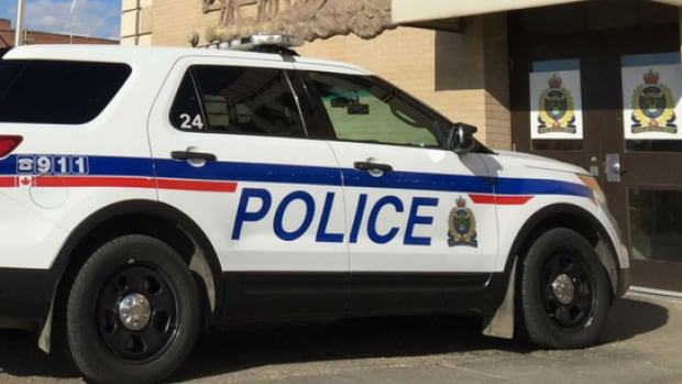 Threat against Central High School not connected to Moose Jaw, but U.S. school