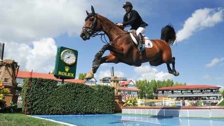 spruce-meadows-press-conference