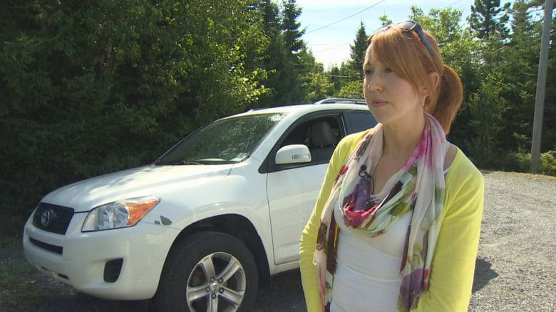 No help for Toyota RAV4 owners and their 'bubbling' paint