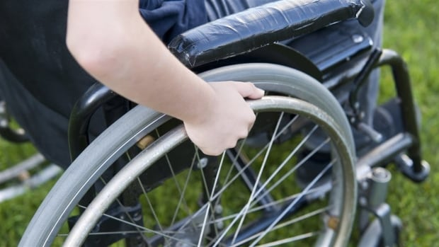 Call me Spinderella: Tackling Tinder as a wheelchair user