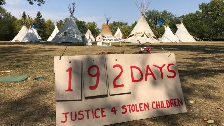 Justice Camp Sept 7