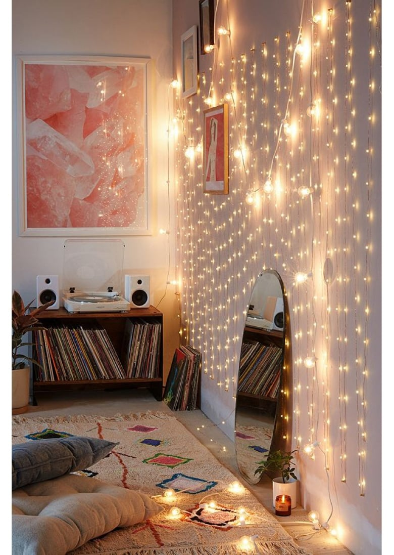 4 Dorm Looks We Love And How To Create Them For Yourself Cbc Life