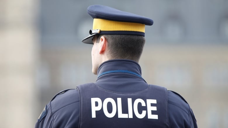 Police-reported crime in Canada up slightly in 2018, hate crime down, StatsCan reports