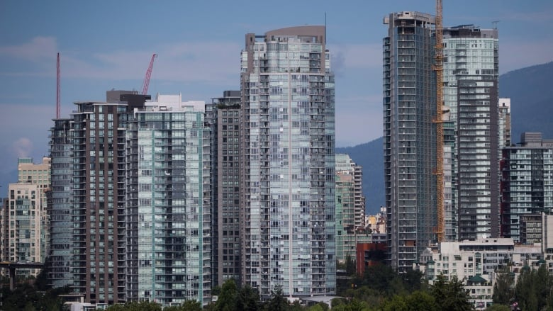 B.C. stratas, such as condos, told to minimize risks as insurance ...
