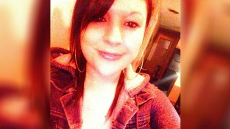 First Nation builds tunnel under highway after death of young mother