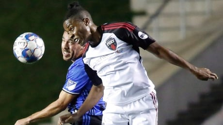 Fury happy to remain part of established United Soccer League