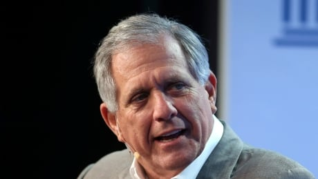 MILKEN-CONFERENCE/MOONVES
