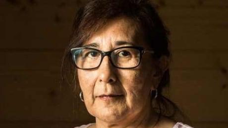 Evelyn Korkmaz