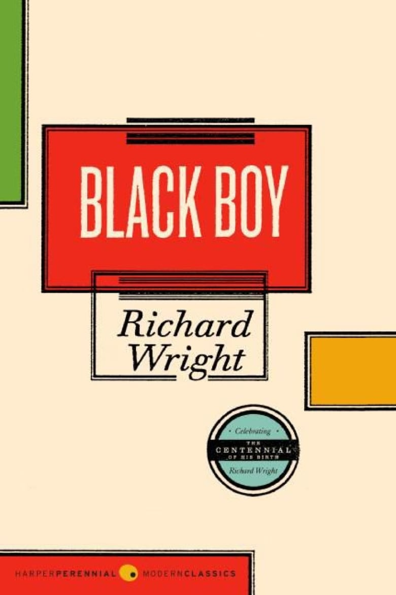 an analysis of the autobiography of richard wright in black boy Black boy - richard wright's portrayal of himself black boy , an autobiography by richard wright, is an account of a young african-american boy's thoughts and outlooks on life in the south while growing up.