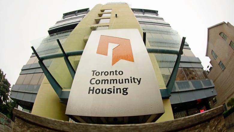 TCH announces massive restructuring amid personnel turmoil, security concerns