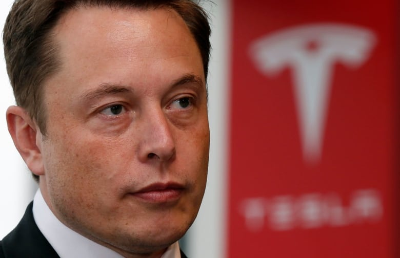 Lawyers for Musk claim people 'expect to read opinions not facts&#x27 on Twitter