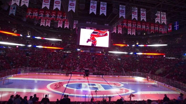 Canadiens-ads-20180911