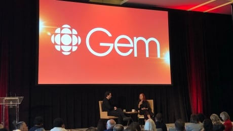 CBC Gem streaming service to launch exclusive content; partners with Wattpad, NFB
