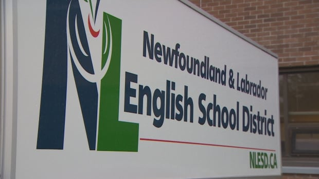 NLESD suspends in-person classes at Donald C. Jamieson Academy until further notice