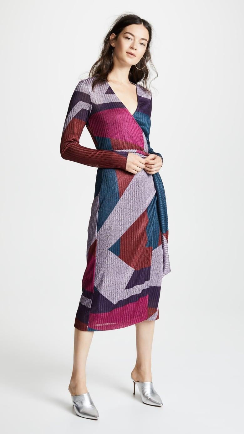 a8bf70a3630 12 fall dresses more comfortable than sweats