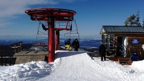 B.C. ski hill looking for new owner says it will remain closed until buyer found