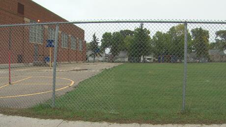 Weston Elementary