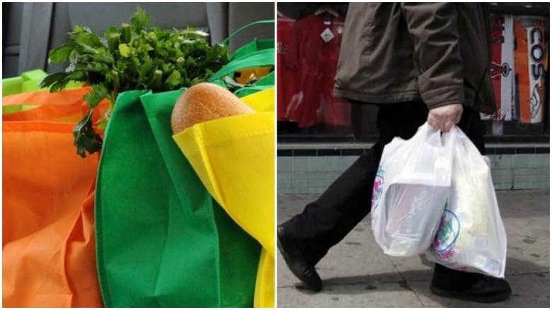 cloth-versus-plastic-bags.jpg