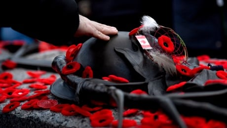 What's In Flanders Fields?: Veterans Affairs struggles to create a Remembrance Day ad people relate to