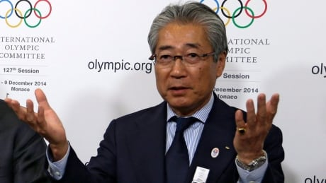 Sapporo expected to drop out of 2026 Winter Olympic bid race