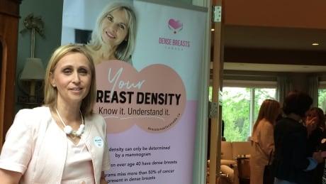WCBA dense breasts 02