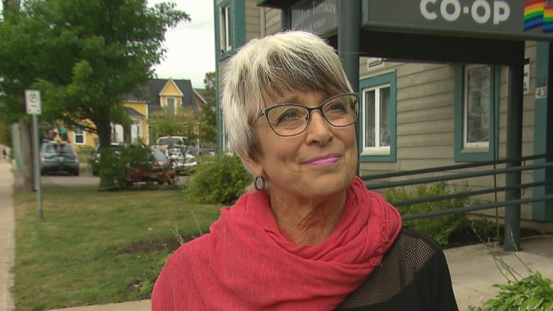 Former finance minister hopes to see housing plan in today's budget