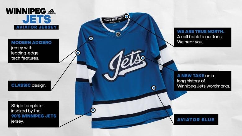jets third jersey