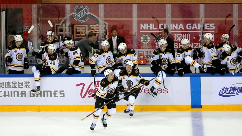 China-flames-bruins-hockey